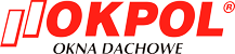 logo KOPOL okna Konin